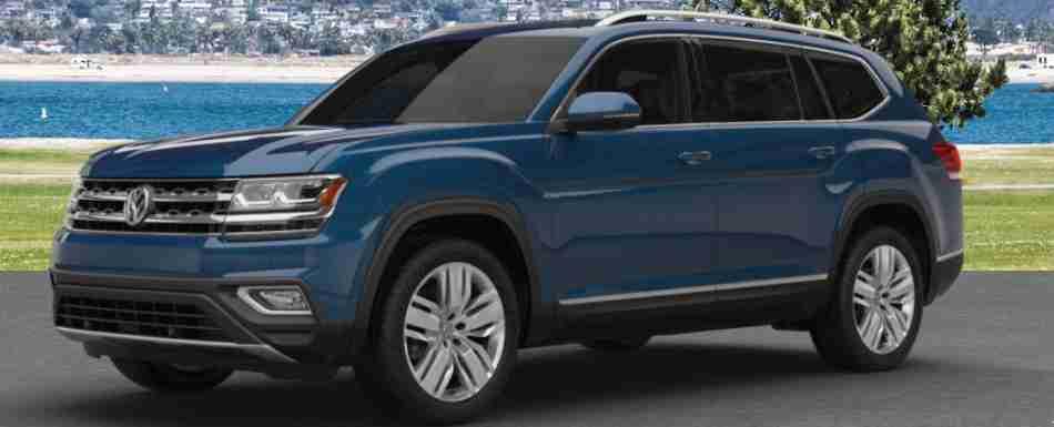 Danbury Volkswagen New Volkswagen Dealership In Danbury