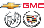 GM Brands