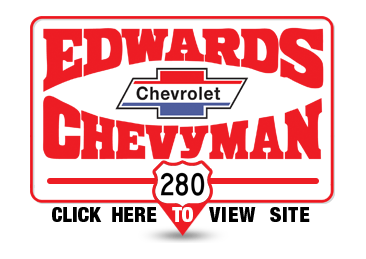 Dodge Dealership Birmingham Al >> Edwards Chevrolet In Birmingham Al | Upcomingcarshq.com