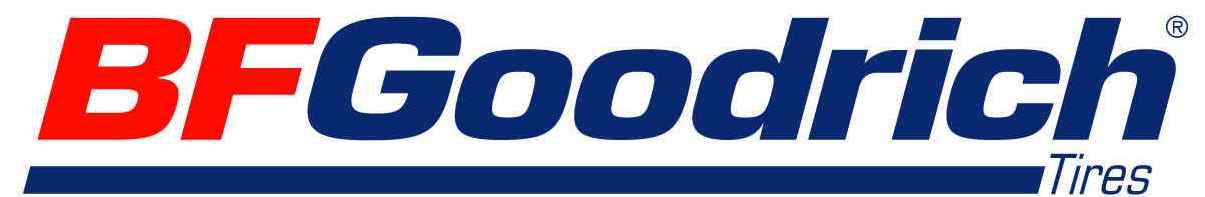 Bfgoodrich Tires Logo Www Imgkid Com The Image Kid Has It