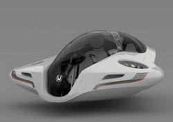 Bianchi Honda Erie | Honda Dealer Erie, Pennsylvania | New ...