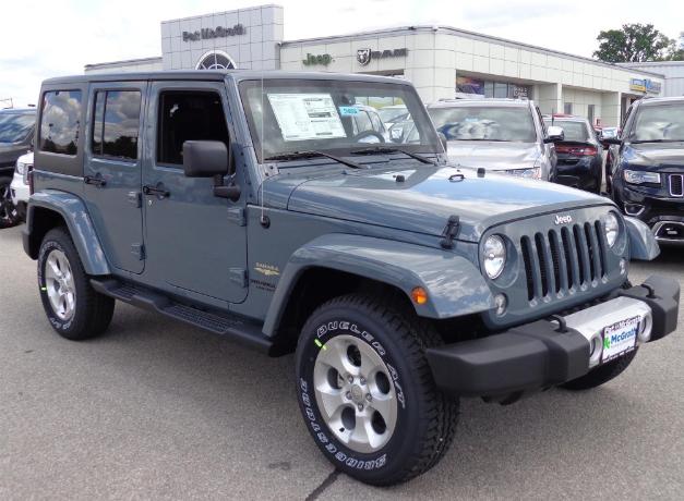 Jeep Wrangler Dealership >> Pat Mcgrath Dodge Country New Dodge Jeep Fiat Chrysler Ram