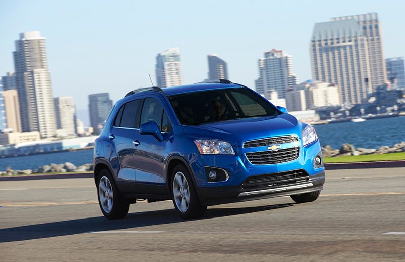 Phillips Chevy Lansing >> Phillips Chevrolet Illinois Largest Chevy Inventory   Autos Post