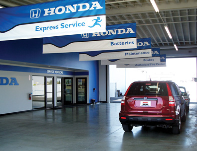 John eagle honda houston honda dealer houston tx serving for Honda dealerships in houston