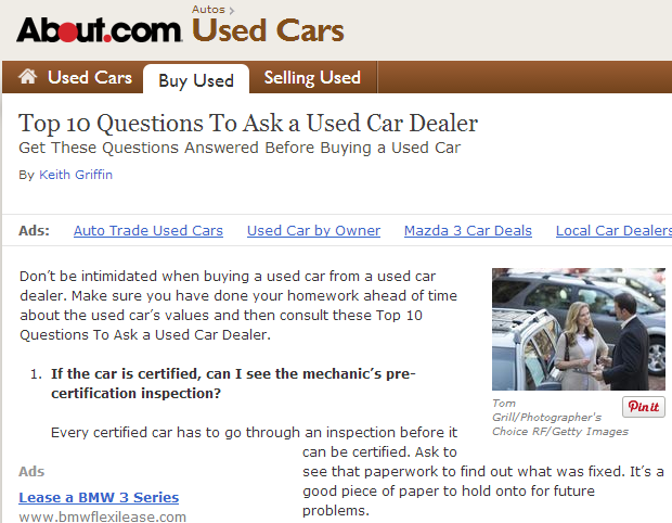 top used car dealerships in indianapolis used car indianapolis autos weblog. Black Bedroom Furniture Sets. Home Design Ideas